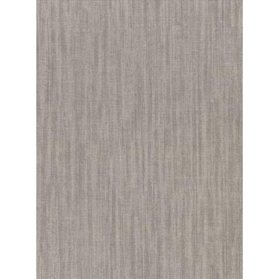 Brubeck Grey Distressed Texture Grey Wallpaper Sample