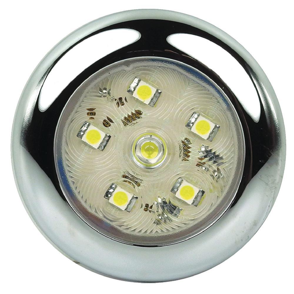 LED Sealed Utility Light