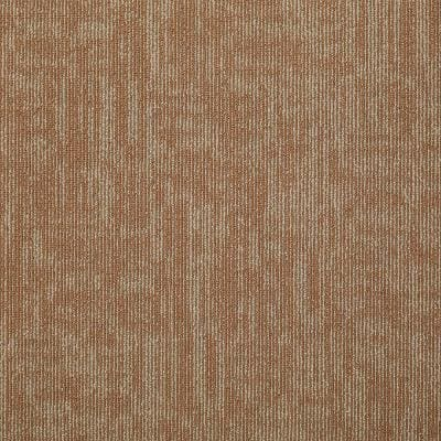 Graphix Windham Loop Commercial 24 in. x 24 in. Glue Down Carpet Tile (12-tile / case)