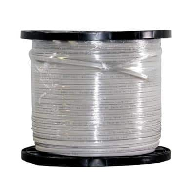 1000 ft. 14/2 NM-B Wire