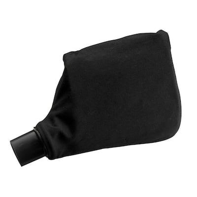 Dust Bag (for All DEWALT Miter Saws)