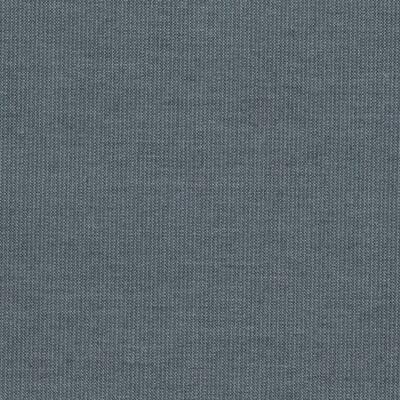 Windsor Sunbrella Spectrum Denim Patio Dining Chairs Slipcover (2-Pack)