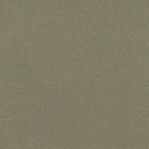 3 ft. x 12 ft. Laminate Sheet in Green Tigris with Matte Finish