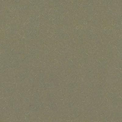 4 ft. x 8 ft. Laminate Sheet in Green Tigris with Matte Finish