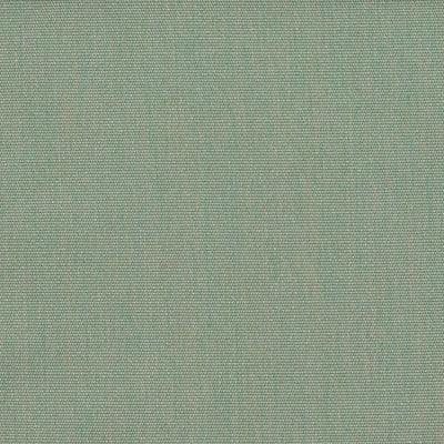 Oak Cliff Sunbrella Canvas Spa Patio Dining Chair Slipcover (2-Pack)