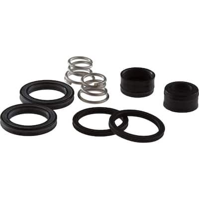 Repair Kit for Monitor Shower Cartridge
