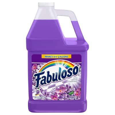 128 oz. Lavender All-Purpose Cleaner