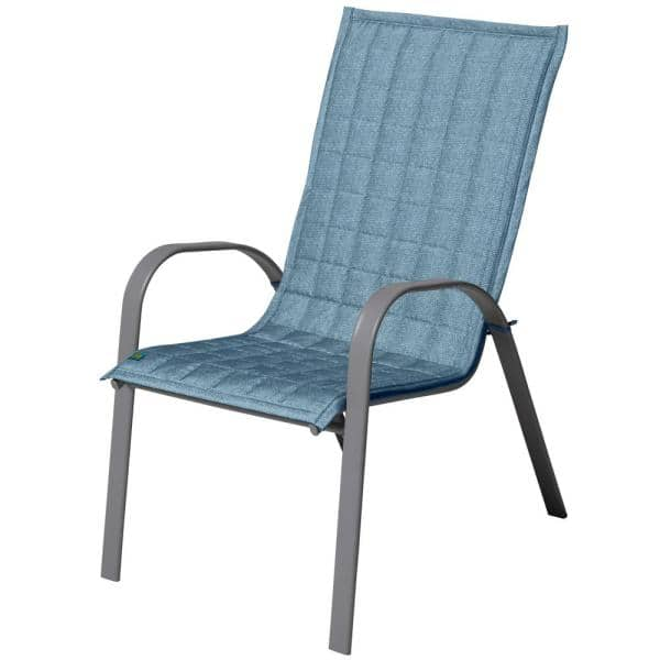 Duck Covers Weekend 3 75 Ft Blue, How To Clean Outdoor Furniture Covers