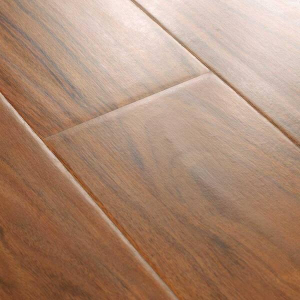 Pergo Outlast 5 23 In W Paradise, Pergo Laminate Flooring Home Depot