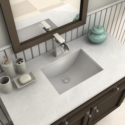 ZLINE Homewood Bath Faucet in Chrome (HMD-BF-CH)