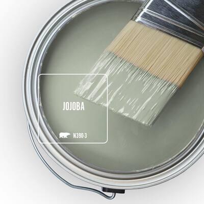 N390-3 Jojoba Paint