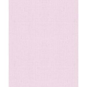 Vanora Pink Linen Pink Wallpaper Sample