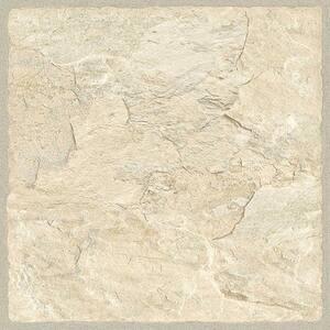 Sedona 12 in. W x 36 in. L Luxury Vinyl Tile Flooring (24 sq. ft. / case)
