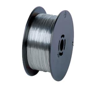 .030 in. Innershield NR211-MP Flux-Core Welding Wire for Mild Steel (1 lb. Spool)