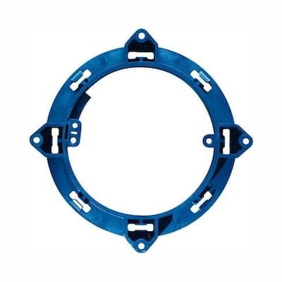 ENT Mud Box Base Ring (10-Pack)