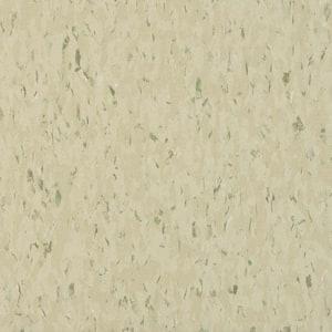 Excelon Multi 12 in. x 12 in. Mint Masquerade Vinyl Tile Flooring (45 sq. ft. / case)