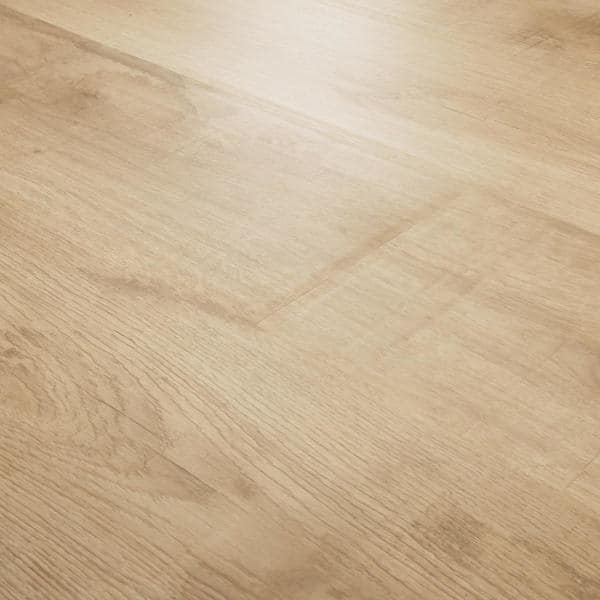 Pergo Outlast 7 48 In W Bleached, Woodland Laminate Flooring