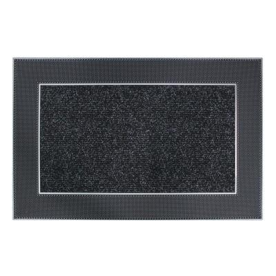Rain Design Grey Floor Mat