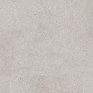 Sassi 25 in. x 13 in. Sand Glazed Porcelain Floor and Wall Tile (10.76 sq. ft. / case)