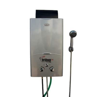 Triton 10 l Portable Water Heater
