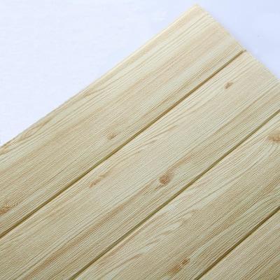 WoodGrain Original Vinyl Peelable Roll (Covers 108 sq. ft.)