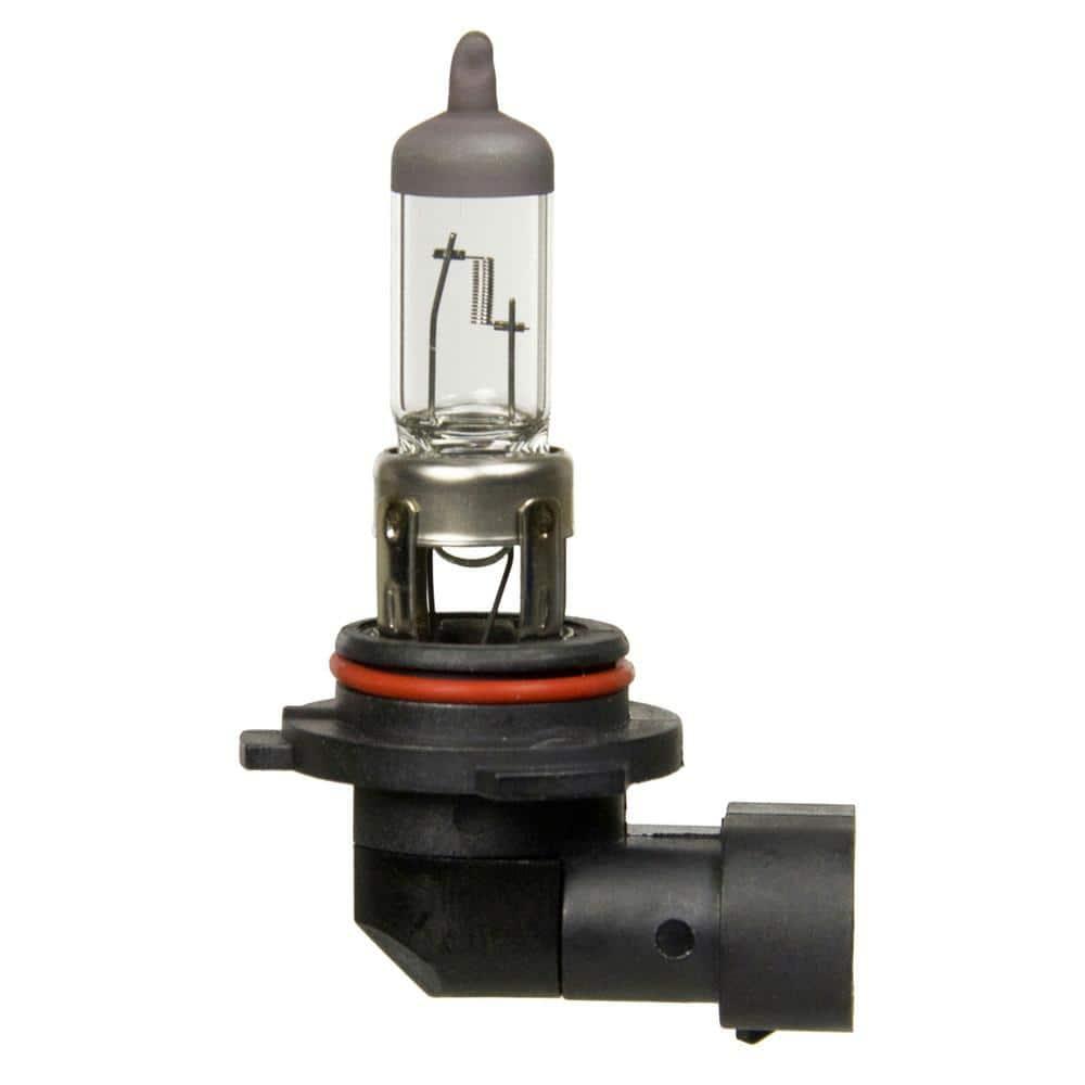Wagner Lighting Headlight Bulb 9006 The Home Depot