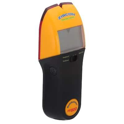 MultiScanner HD800 1 Step Multi-Function Wall Scanner