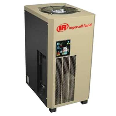 D42IT 25 SCFM High Temperature Refrigerated Air Dryer