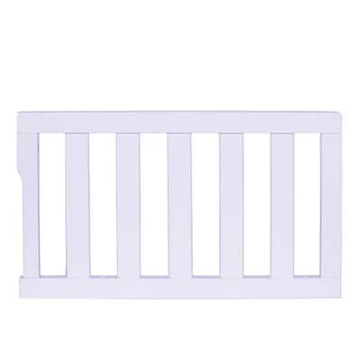 Universal Lavender Ice Toddler Rail (1-Pack)