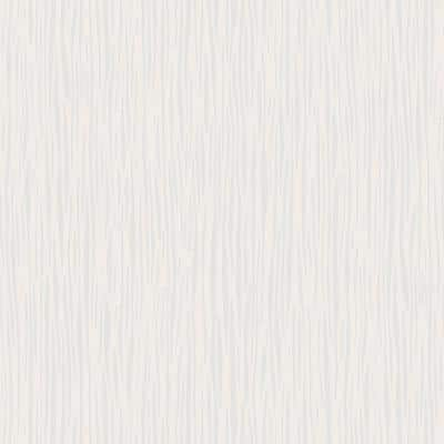 River Texture Cream-Cream Vinyl Non-Woven Strippable Roll Wallpaper Covers 59.2 sq. ft.