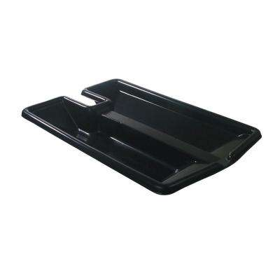 Oil Drip Pan for Geared Engine Stand