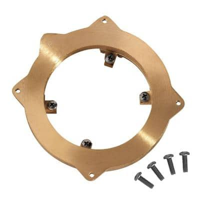 Replacement Adaptor Seal Assembly Kit
