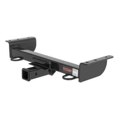 Front Mount Trailer Hitch for Fits Ford Explorer 02-04