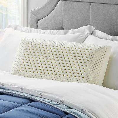 Hypoallergenic Memory Foam King Pillow