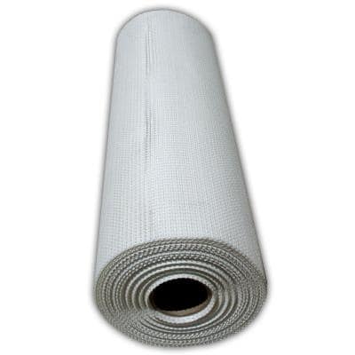 19 in. x 150 ft. Sticky Mesh Heavy Duty