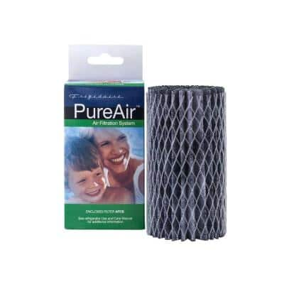 PureAir Ultra Air Filter