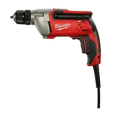 3/8 in. 2,800 RPM Tradesman Drill