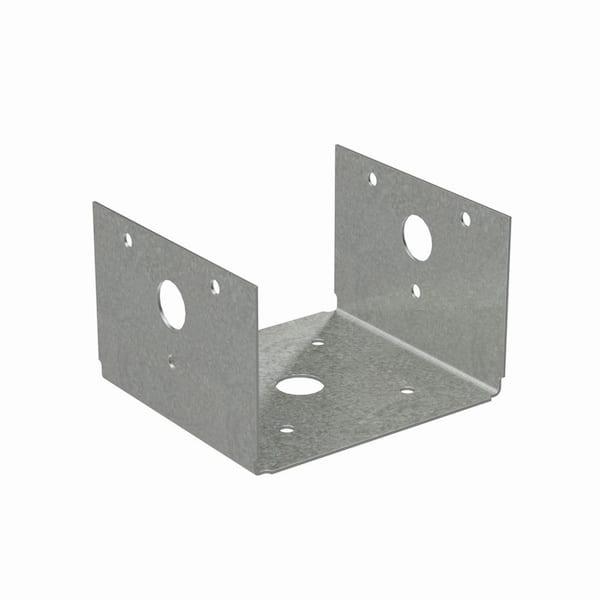 Length: 400/mm /Rod Drill Diam cevik ca-varilla8/X 40/ 80/mm