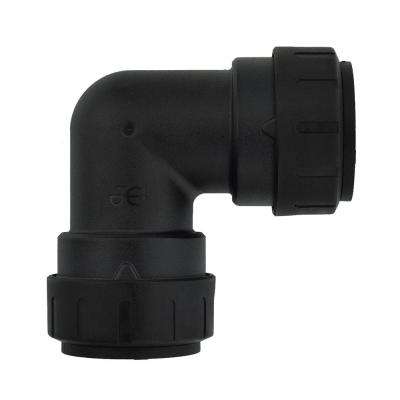 3/4 in. CTS ProLock Push-to-Connect Elbow (5-Pack)