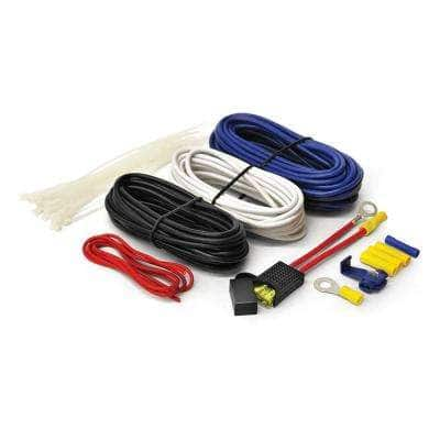 85060 25 ft. Complete Brake Control and Cable Installation Kit for Auto Vehicles