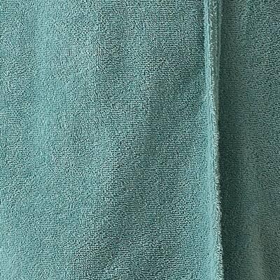 Legends Regal Egyptian Cotton Women's Bath Wrap