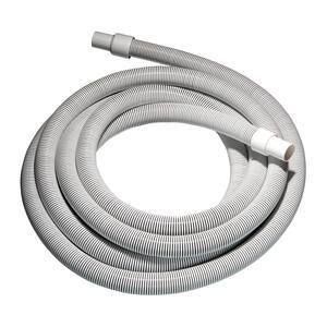 I-Helix 35 ft. x 1-1/2 in. Pool Vacuum Hose