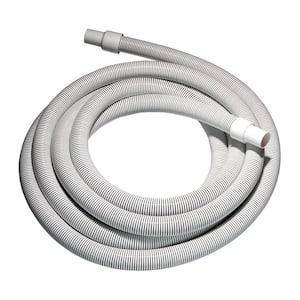 I-Helix 50 ft. x 1-1/2 in. Pool Vacuum Hose