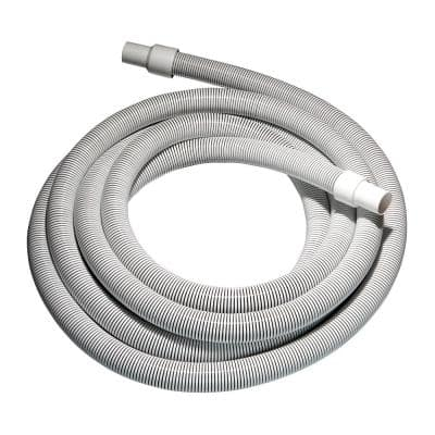 Pool Hoses Pool Cleaning Supplies The Home Depot
