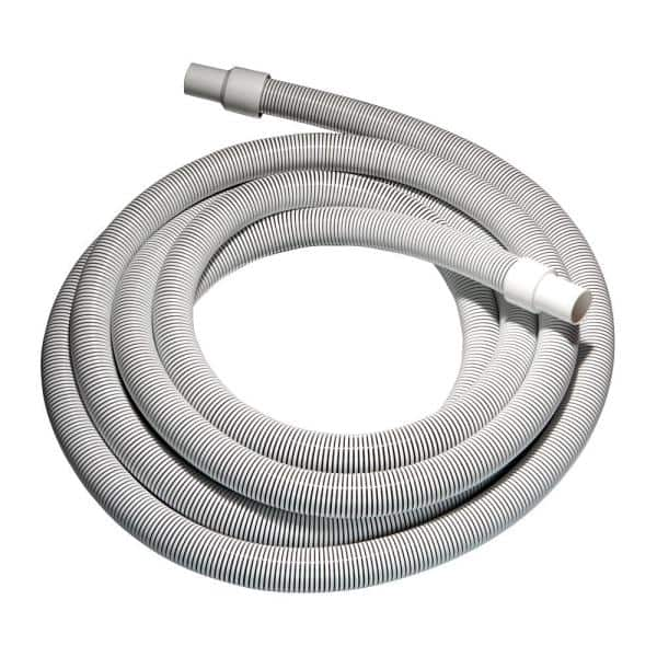 Haviland I Helix 50 Ft X 2 In Pool Vacuum Hose 768942 The Home Depot