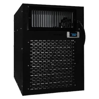 Wine Mate Wine Room Wine Cellar Cooling unit