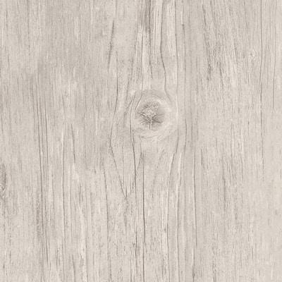 Barrel Wood Light 6 in. x 48 in. Luxury vinyl plank flooring (19.39 sq. ft. / case)