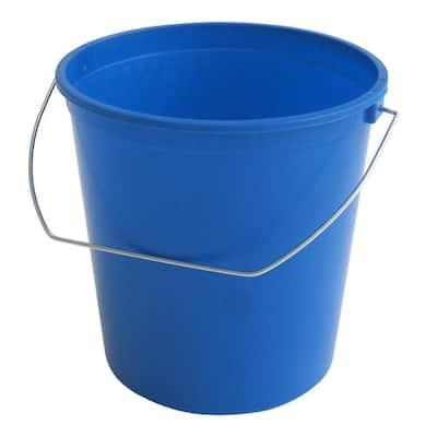 2.5 Qt. Bucket