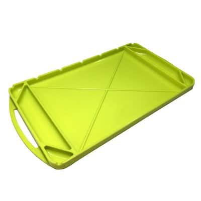 GeckoGrip Large Flexible Tool Tray