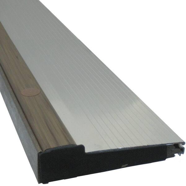 Mmi Door Vapor 32 In X 80 In Left Hand Inswing 1 2 Lite 2 Panel Primed Fiberglass Prehung Front Door With 6 9 16 In Frame Z0372941l The Home Depot
